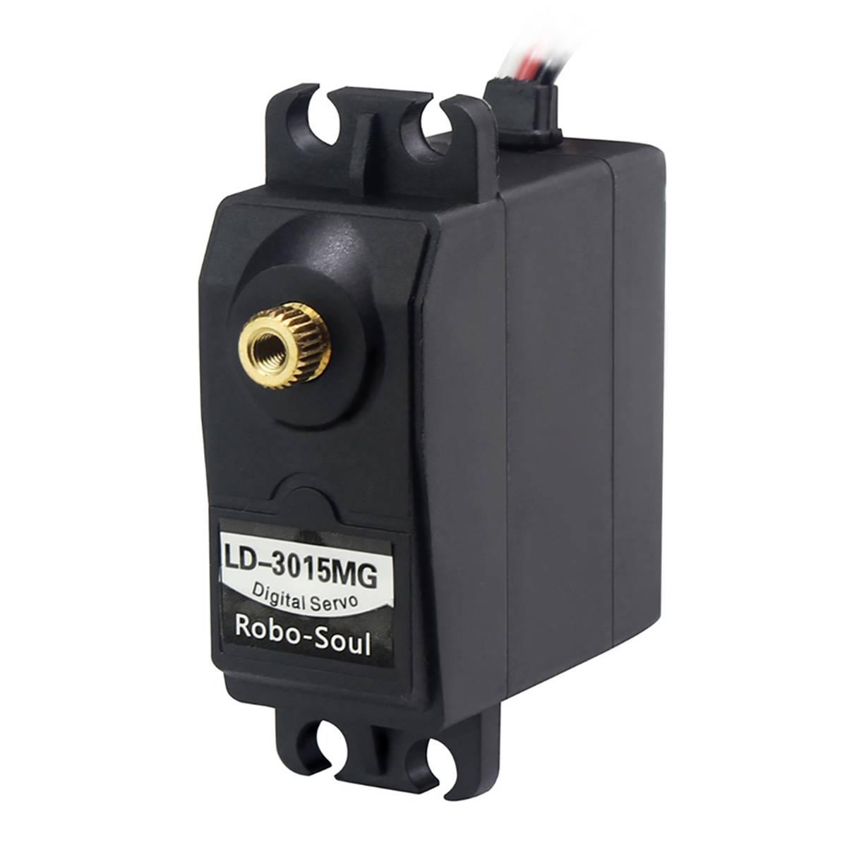 LD-3015MG