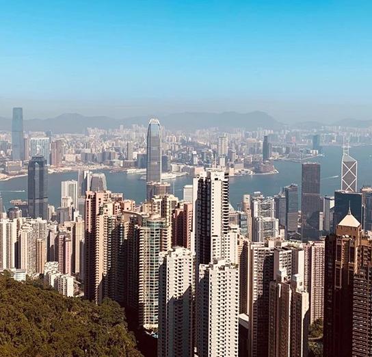 全力布局海外,幻尔科技香港子公司正式成立!
