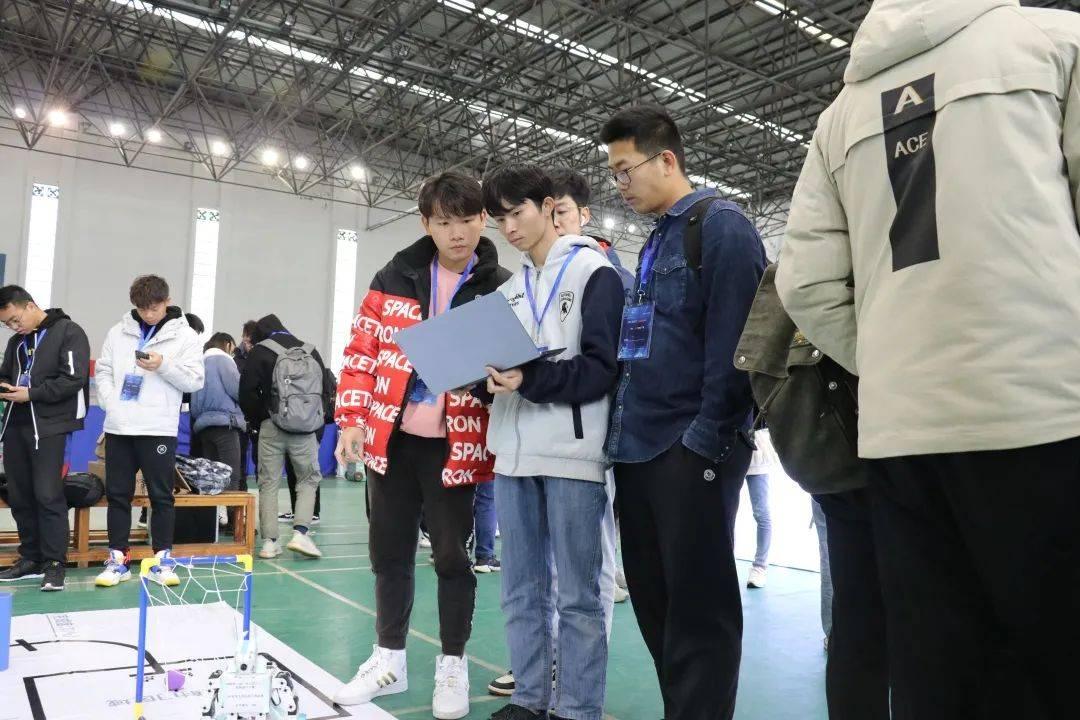 guangxi-09.jpg