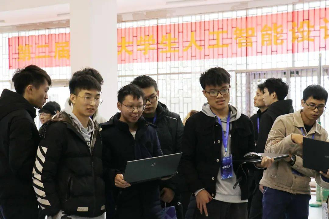 guangxi-10.jpg