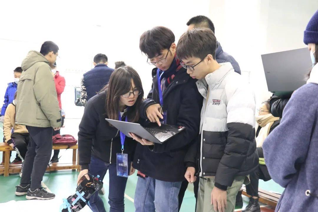 guangxi-08.jpg